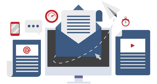 email-deliver, υπηρεσια email,alfa-web